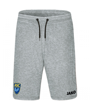 Joggingshort Base Kids